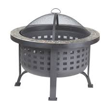 Firepit Sale Glass And Stainless Steel Pits Glass On Sale
