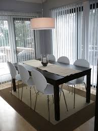 the most incredible dining room table regarding invigorate home