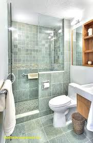 small master bathroom design best of compact bathroom designs small bathroom remodel