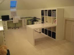 Ikea Office Desks For Home Endearing Ikea Office Furniture Home Office Furniture Ikea Edeprem
