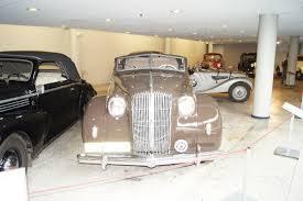 opel admiral 1938 nn44 opel admiral 1938 riga motor museum