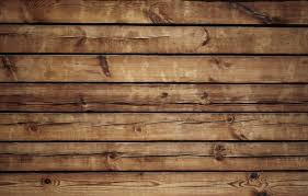Pintrest Wood by Wood Texture Wood Texture Pinterest Wood Texture Texture