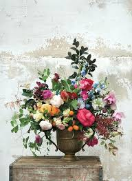 ideas for floral arrangements u2013 eatatjacknjills com