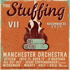 the stuffing home facebook