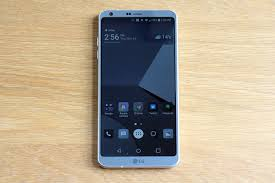 lg g6 review a new standard in smartphone design digital trends