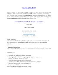 Resume Samples For Engineering Students by Resume Design Resumes Sample Email After Interview Follow Up Tan