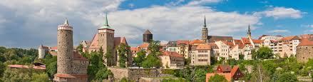 Hauskauf Mit Grundst K Immobilien Hornig In Bautzen Und Dresden Ihre Immobilienmakler