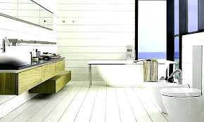 bathroom design trends 2013 bathroom design trends 2013 zhis me