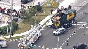 1 dead in pasadena crash on ritchie highway