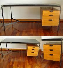 paulin bureau paulin important bureau modèle cm172 à plateau