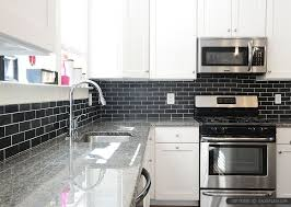 17 best images about slate countertops on pinterest home mastercraft kitchen cabinets best of 17 best mastercraft kitchens
