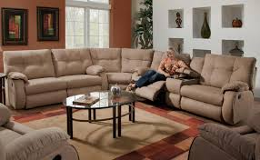 sofa sectional recliner sofa engrossing sectional sofa recliner