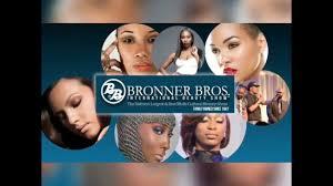 2015 august bronner brothers hair show bronner bros international beauty show trailer aug 2017 youtube
