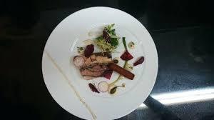 restaurant en cuisine brive en cuisine brive menu fabulous en cuisine sphre meringue fraises