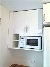 ikea cuisine meuble microonde ikea cuisine encastrable ikea ikea meuble cuisine four