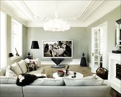 living tv unit designs for wall mounted lcd modern small living