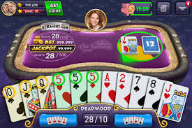 android apps plus gin rummy plus android apps on play