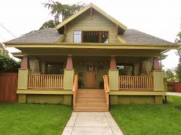 bungalow house exterior paint colors in the philippines home