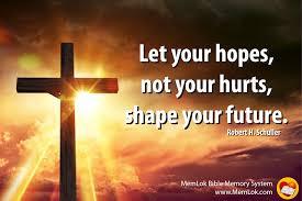 7 ways to strengthen hope in your life memlok com