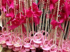 diamonds and pearls baby shower diamonds and pearls baby shower search shower me with