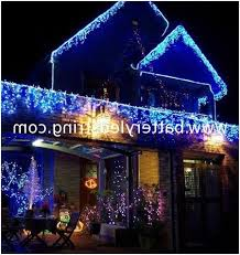 where to buy christmas lights year round what store sells christmas lights year round for sale erikbel tranart