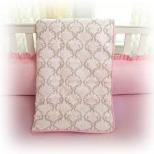 Boutique Crib Bedding Sofia Bedding Bedding Sets Custom Boutique Baby Bedding