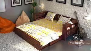 Where To Buy Sofas In Bangalore Sofa Bed Now Customized Designs Of Sofa Bed Online