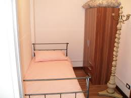 Casa M El Schlafzimmer Appartement Casa Heli U0026 Nella In San Zeno Di Montagna Gardasee