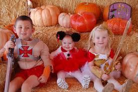 Man Halloween Costume Arthur Family October 2012