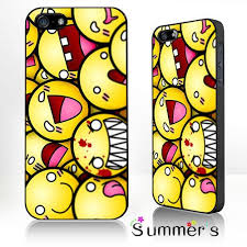 Iphone 4s Meme - internet meme smiley face funny cellphone case cover for iphone 4s