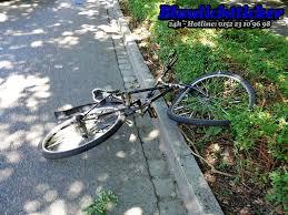 Fahrrad Bad Homburg Blaulichtticker Allgäu Memmingen Schwerer Verkehrsunfall