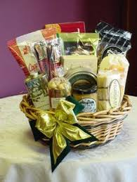 Father S Day Delivery Gifts Father U0027s Day Gift Baskets Fathers Day Gift Basket Fathers Day