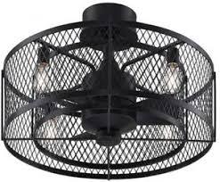 downrod mount ceiling fan vintere 20 in aged bronze indoor downrod mount ceiling fan light kit