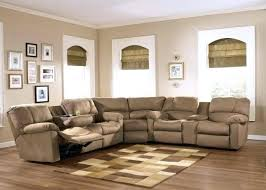 sofa couch for sale ashley furniture sofa bed sale bitmaker club