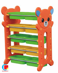 kids storage cabinets kids storage cabinets suppliers and