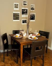 gwynne mccue interiors portfolio camel dining room