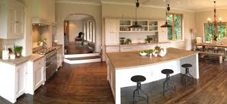 beautiful kitchen by yew tree designs as seen on sarah beeny u0027s
