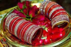 punjabi wedding chura wallpapers images picpile best indian wedding chura and bangles