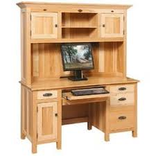 Amish Computer Armoire Amish Mt Eaton Computer Armoire Desk Computer Armoire Armoires