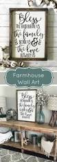 best 25 farmhouse wall decals ideas on pinterest second hand