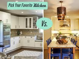 unique property brothers kitchen designs home design