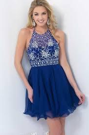 cheap party dresses plus size juniors discount evening dresses