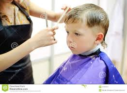 2 year hair cut 2 year old boy hairstyles haircut trends pinterest boy