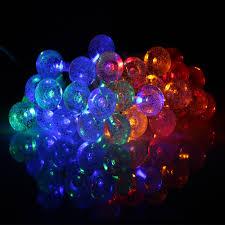 Cheap Halloween Lights by Online Get Cheap Halloween String Lights Aliexpress Com Alibaba