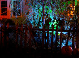 halloween decorating ideas for 2016 best indoor and outdoor loversiq