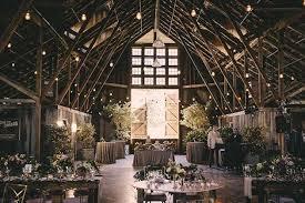 bay area wedding venues 30 best of outdoor wedding venues bay area wedding idea