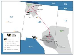 Asset Mapping Asset Maps