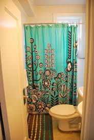 Blackout Curtains Bed Bath Beyond Blackout Curtains Bed Bath And Beyond U2014 Style Decoration Home