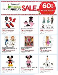 black friday store coupons disney store black friday 2017 ad deals u0026 sales bestblackfriday com