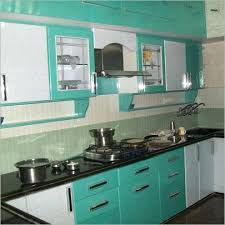 kitchen furniture melbourne furniture indian style kitchen furniture kitchen design style